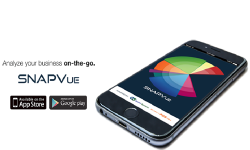 ePoint.SNAPVue